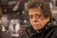 5-lou-reed-some-days-before-death.jpg