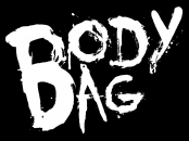 5-body-bag-logo-2.png