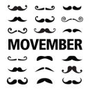 8-movember.png